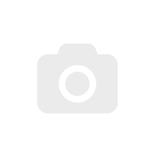 3 Tri Kuota Data Tri Get More - Get More 8GB 24 Jam